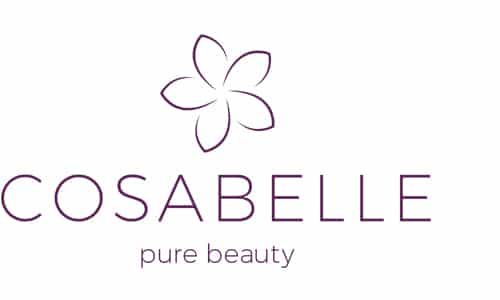 Cosabelle pure Beauty Merzig