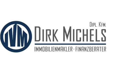 Dirk Michels Immobilien Merzig