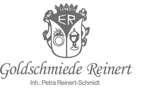 Goldschmiede Reinert Merzig