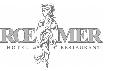 Hotel Restaurant Roemer Merzig