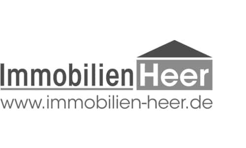 Immobilien Heer Dillingen