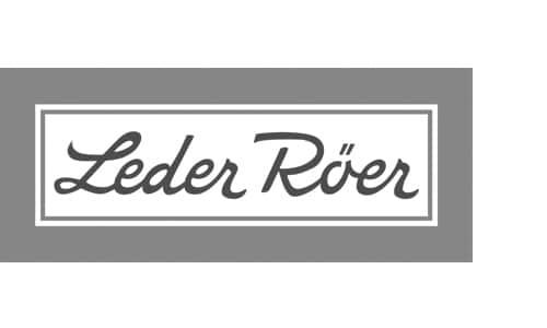Leder Röer Saarland