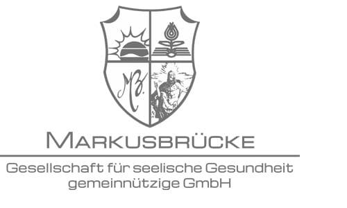 Markusbrücke gGmbh Losheim am See
