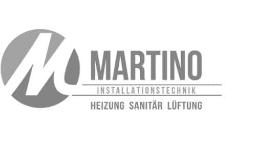 Martino Installationstechnik Merzig