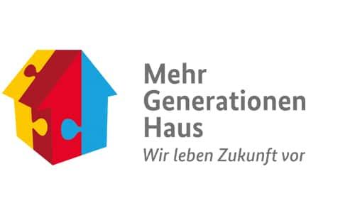 SOS Mehrgenerationenhaus Merzig