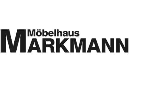 Möbelhaus Markmann Velbert