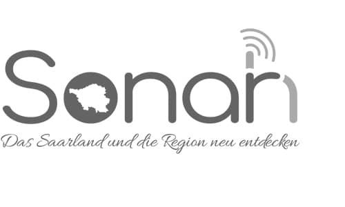 Sonah Verlag Saarland