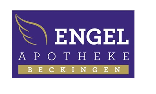 Engel Apotheke Beckingen