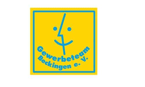 Gewerbeteam Beckingen