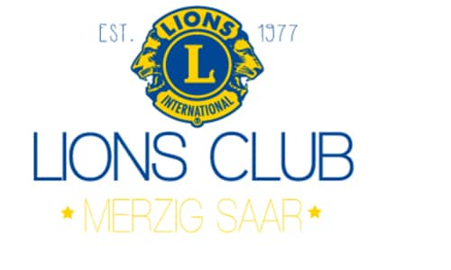 Lions Club Merzig