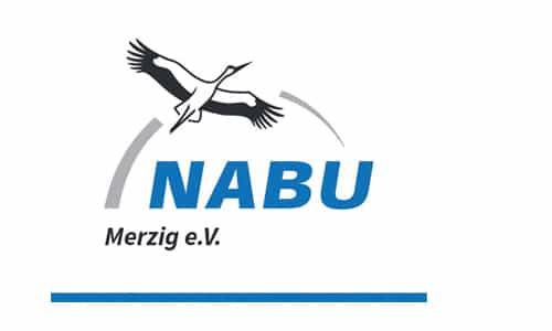 Nabu Merzig