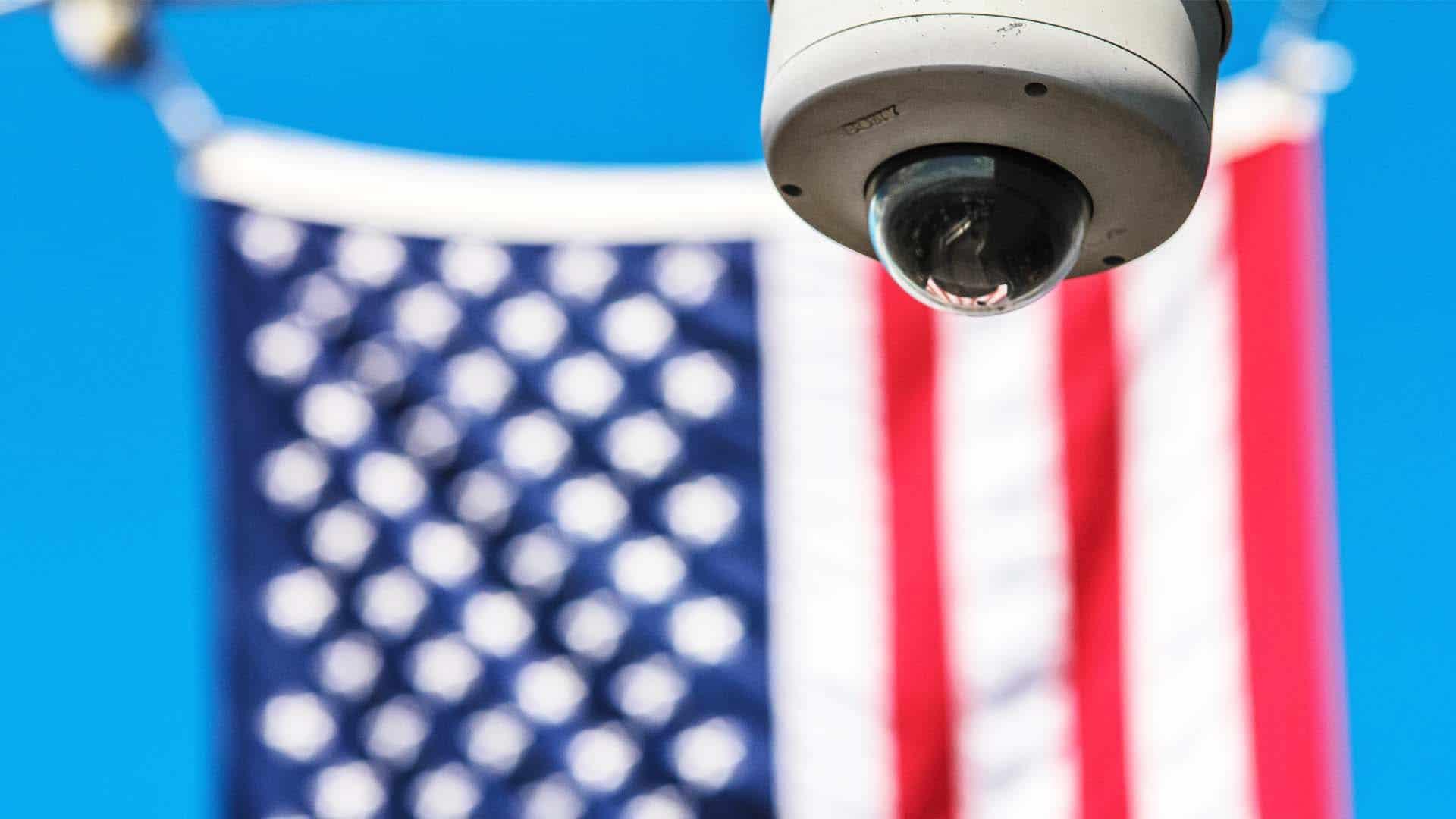 Privacy Shield Abkommen
