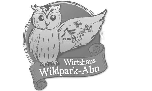 Wirtshaus Wildparkalm Weiskirchen